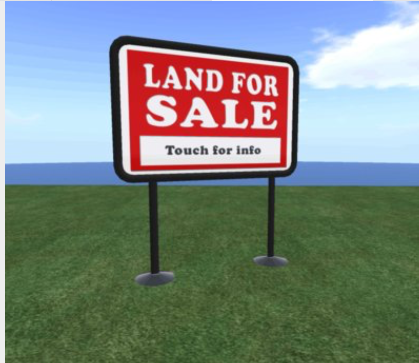 9 5 cent land for sale at aryankavu kollam buy sell rent real